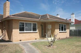 Picture of 45 Victoria Street, Bairnsdale VIC 3875