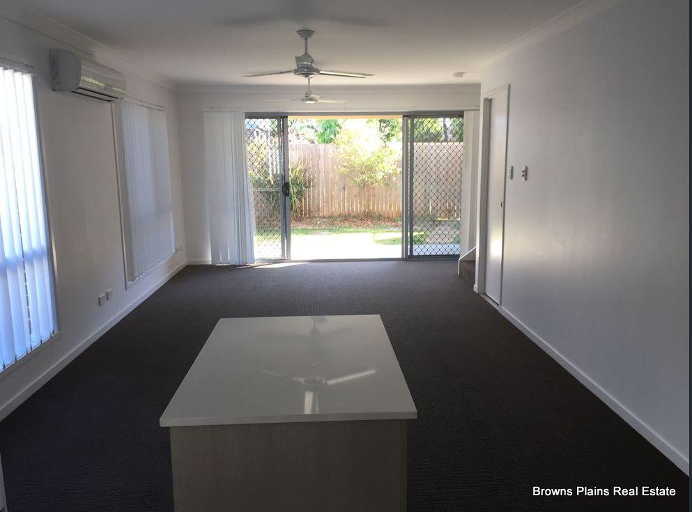 21/33-35 Jellicoe Street, Loganlea QLD 4131, Image 1