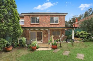 Picture of 17a Glenview Avenue, Earlwood NSW 2206
