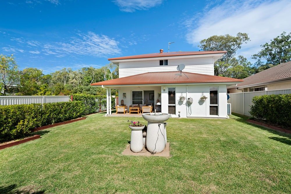 35 Bells Esplanade, Pelican Waters QLD 4551, Image 0