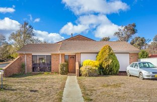 Picture of 30 Crest Park Parade, Queanbeyan NSW 2620