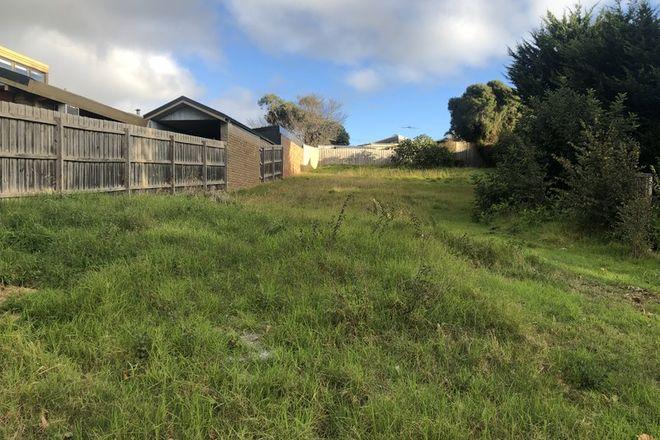 Picture of 5 Attuna Crescent, CAPEL SOUND VIC 3940