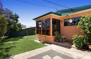Picture of 5 Sackett Street, Brighton QLD 4017