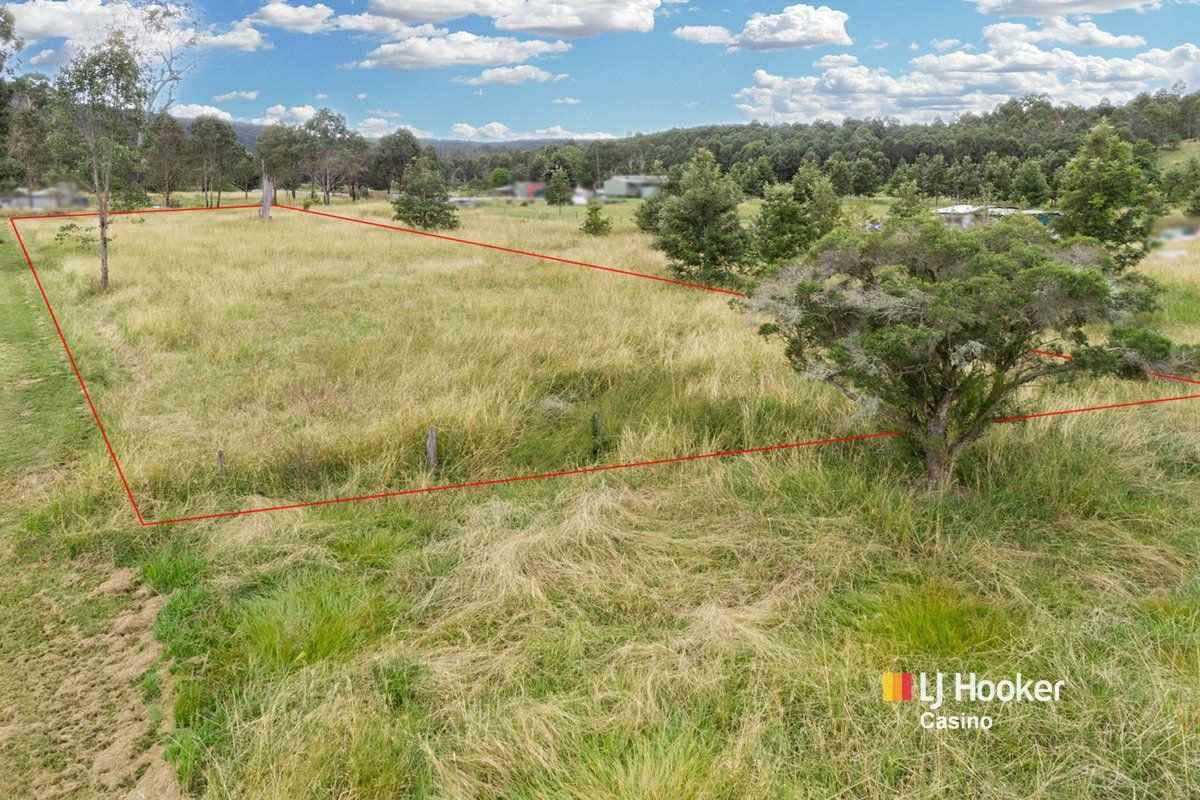8598 Bruxner Highway, Tabulam NSW 2469, Image 1