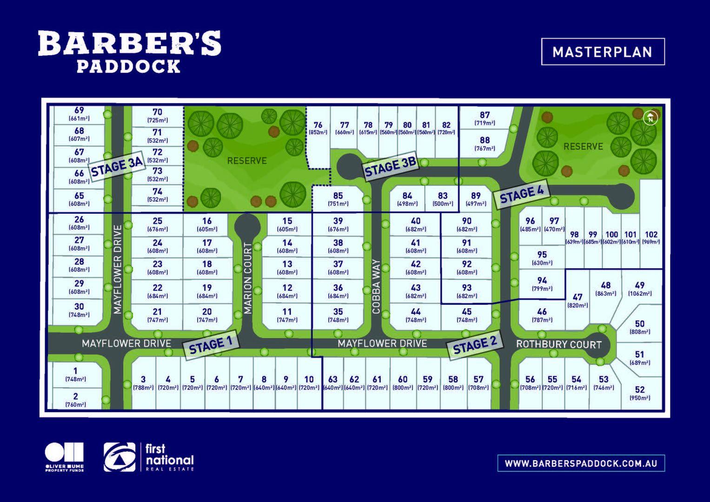 91 Mayflower Drive, Moama NSW 2731, Image 0