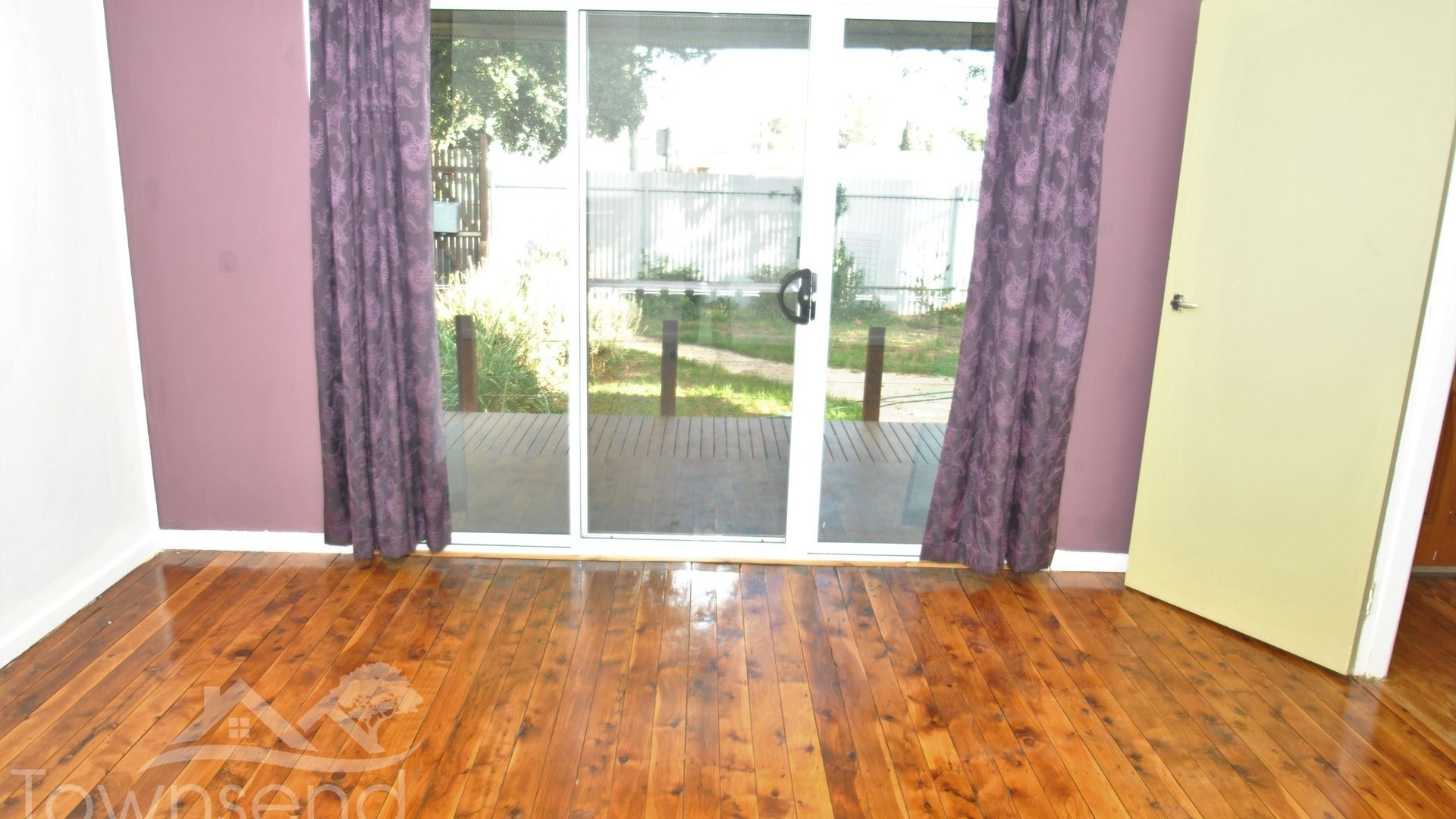 1 Churchill Avenue, Orange NSW 2800, Image 2