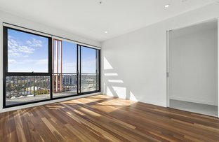 Picture of 1018/59 Paisley Street, Footscray VIC 3011