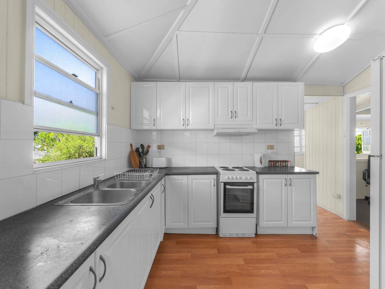 169 Gladstone Road, Highgate Hill QLD 4101, Image 2