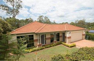 7 Macklin Court, Upper Coomera QLD 4209