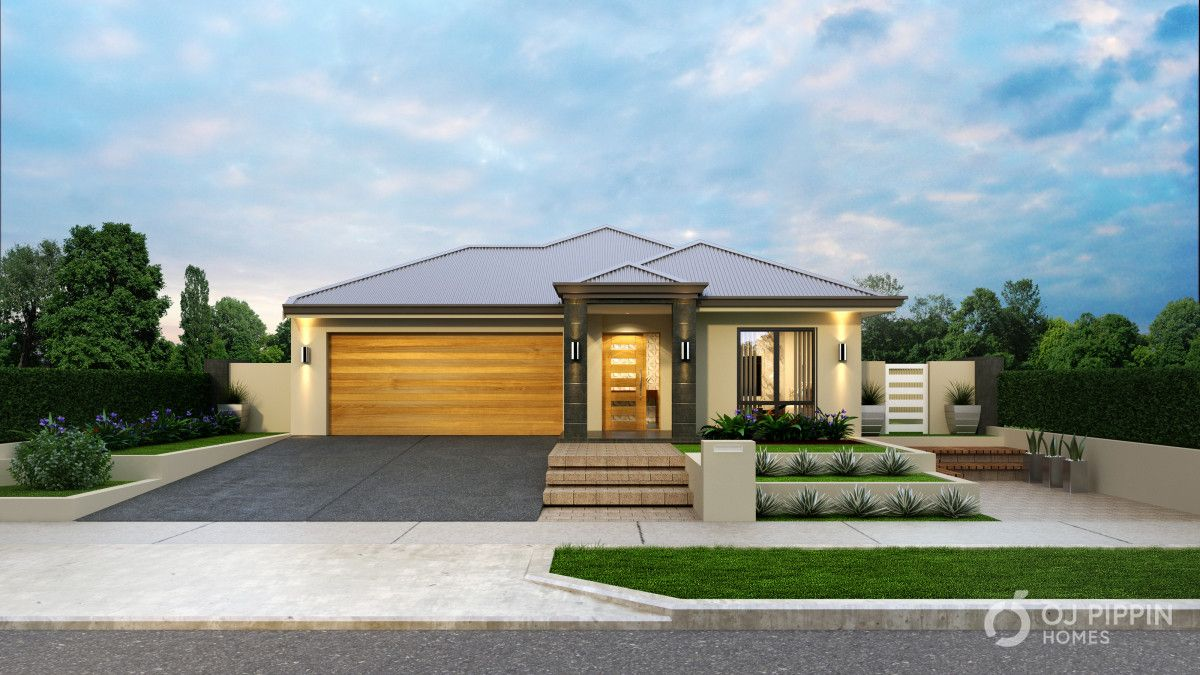 Lot 9/19 Isabella Close, Bald Hills QLD 4036, Image 0