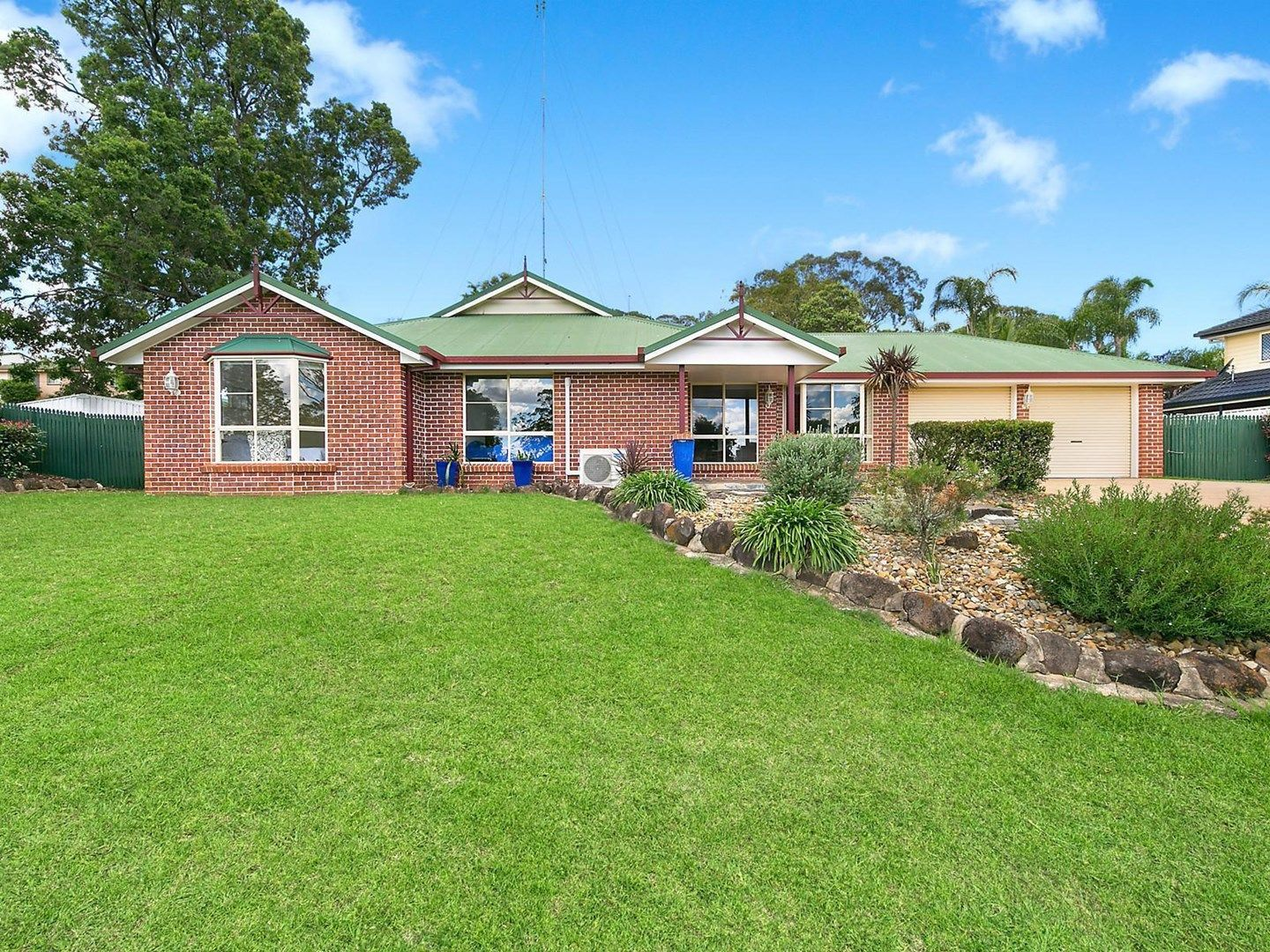 35 Eucalyptus Drive, Darling Heights QLD 4350, Image 0