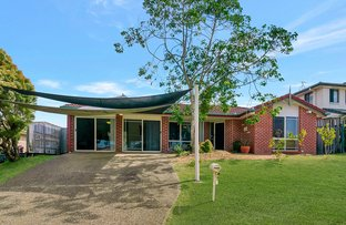 Picture of 13 Springvale Circuit, Underwood QLD 4119