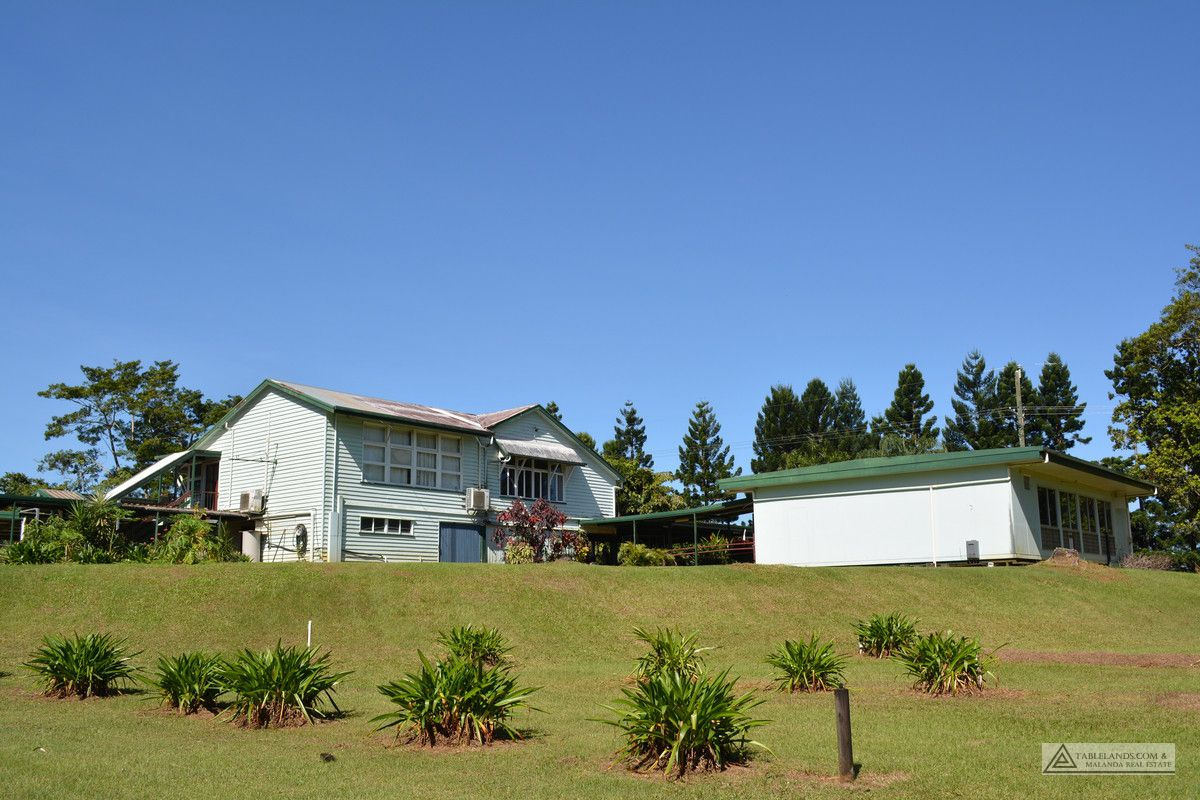 East Palmerston QLD 4860, Image 0