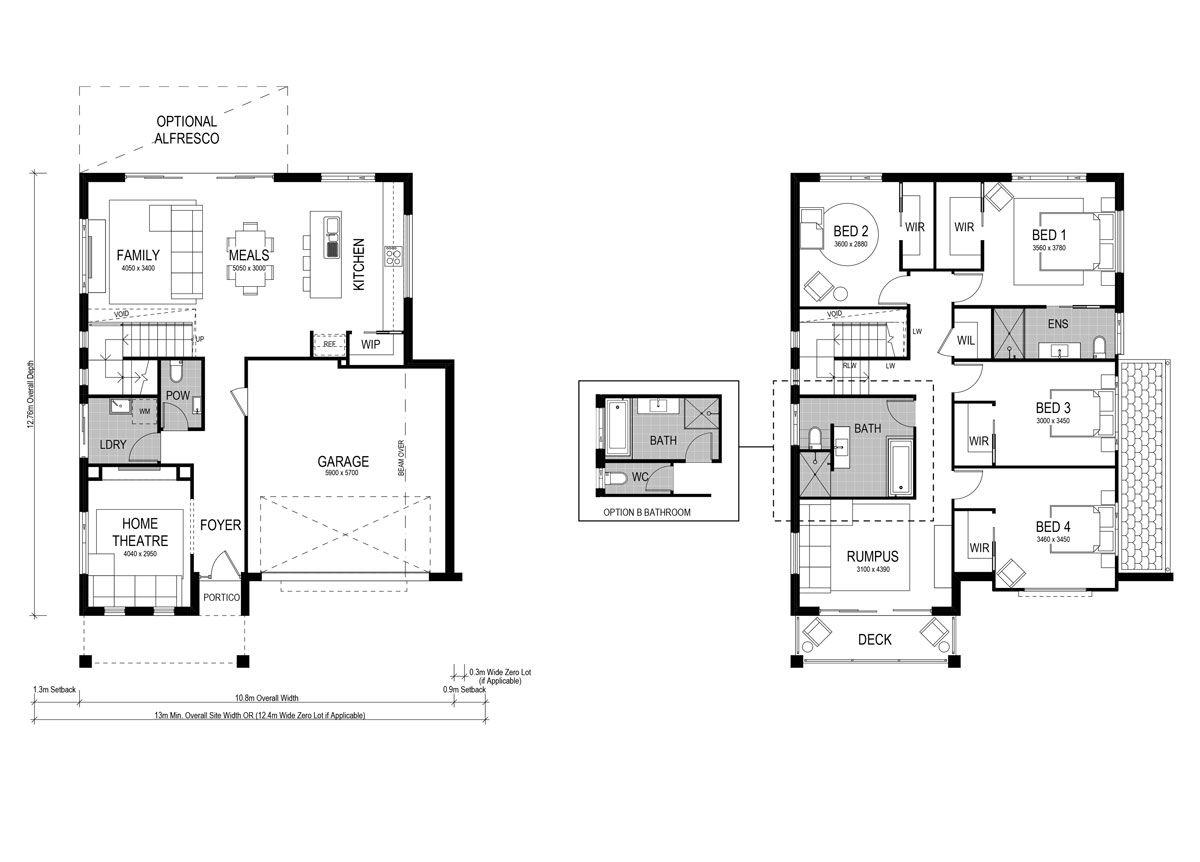 Lot 707 Lakeside Estate, Gwandalan NSW 2259, Image 1