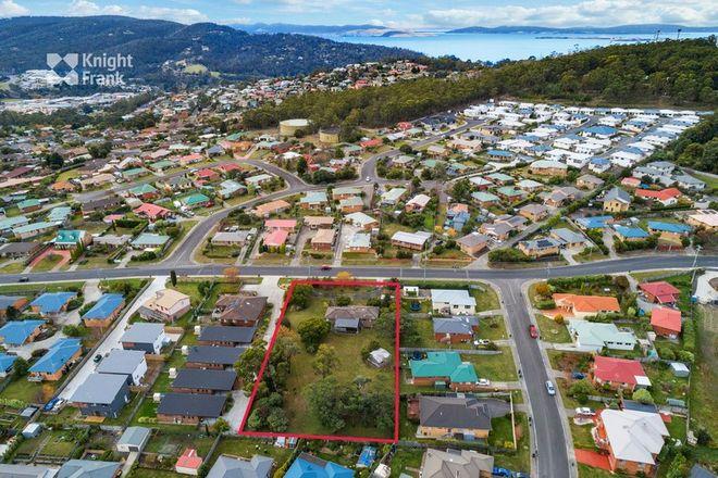 Picture of 139 Redwood Road, KINGSTON TAS 7050