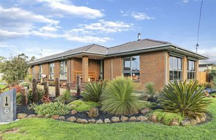 Picture of 6 Gibson Street, Leongatha VIC 3953