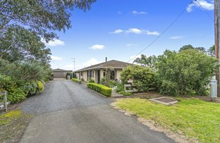 Picture of 1 Hickeys Road, Wurruk VIC 3850