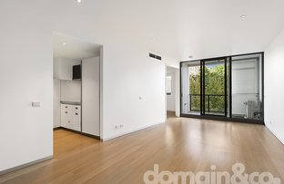 Picture of 206/539 St Kilda Road, Melbourne VIC 3000