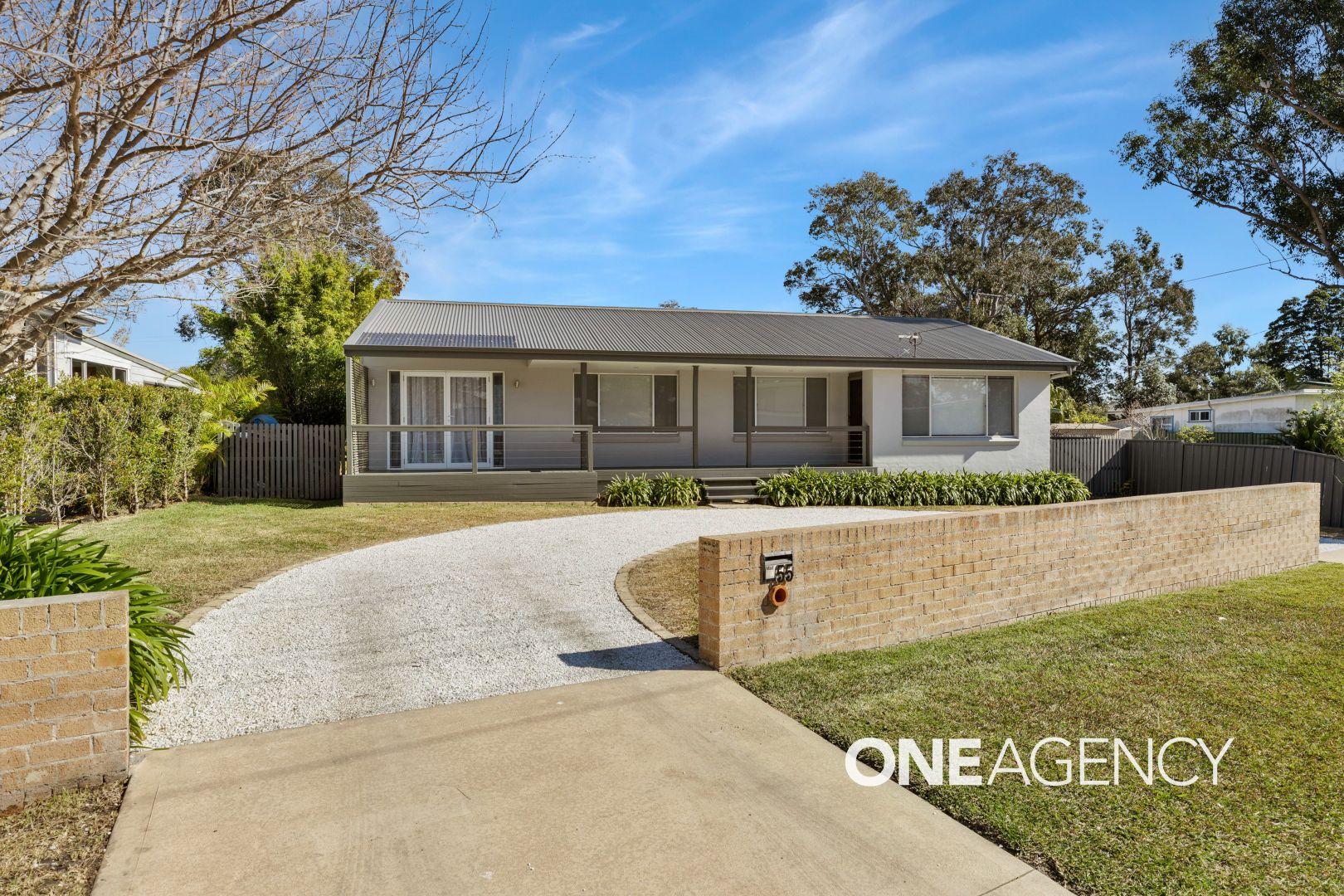 55 Boorawine Terrace, Callala Bay NSW 2540, Image 1