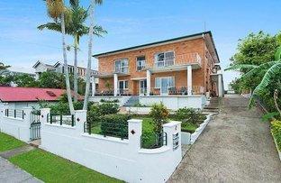 Picture of 4/24 Hazlewood Street, New Farm QLD 4005