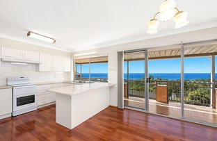 Picture of 15 Bourne Street, Port Macquarie NSW 2444