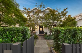 Picture of 39 Murphy Street, Brighton VIC 3186