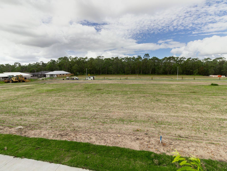 L53 Waller Road, Park Ridge QLD 4125, Image 2