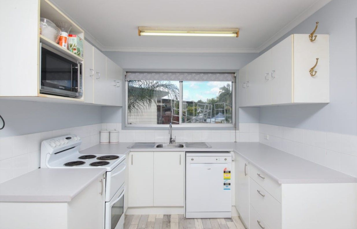 59 Aquarius Drive, Kingston QLD 4114, Image 0