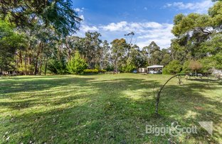 Picture of 165 Scobles Road, Drummond VIC 3461