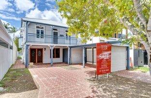 Picture of 20 Jamieson Street, Bulimba QLD 4171