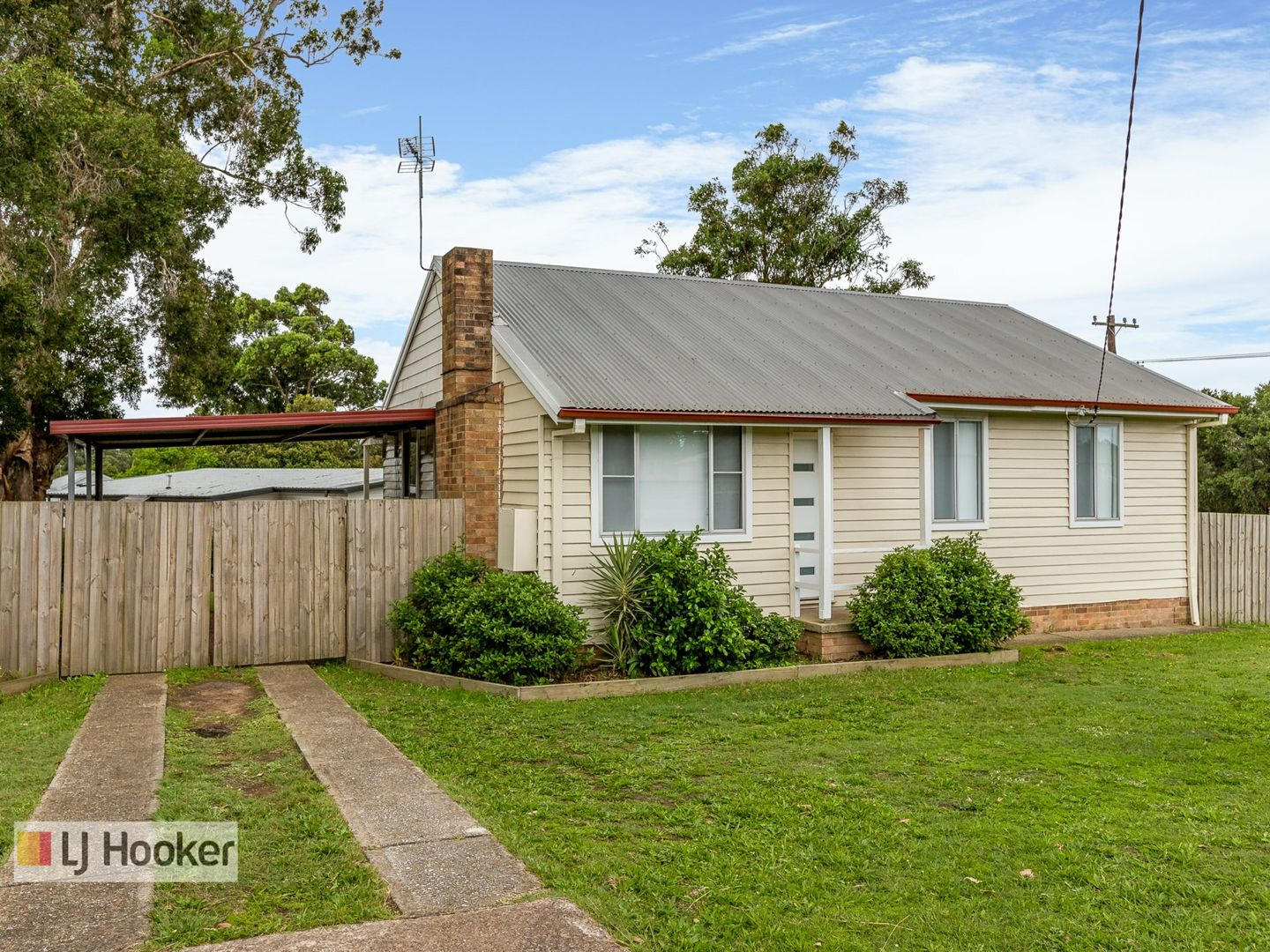 26 Mount Hall Road, Raymond Terrace NSW 2324, Image 0