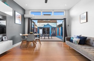 Picture of 145 Victoria Street, Beaconsfield NSW 2015