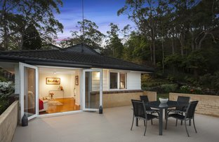 Picture of 16 Tarro Close, Hornsby NSW 2077