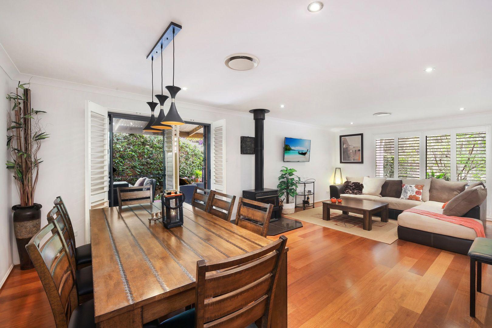 56 Kildare Street, Bensville NSW 2251, Image 2