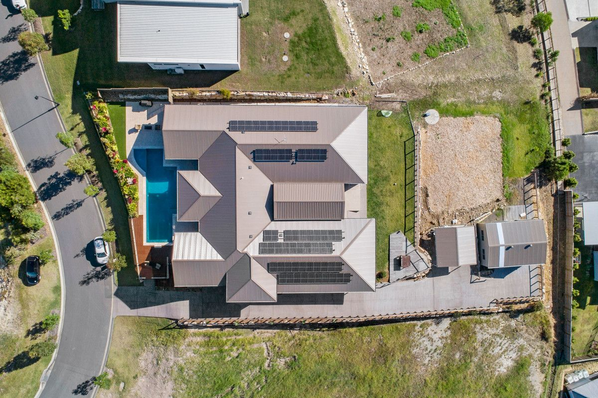 155 Palmview Forest Drive, Palmview QLD 4553, Image 0