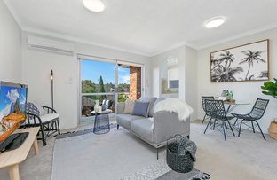 Picture of 18/33 Meadow  Crescent, Meadowbank NSW 2114
