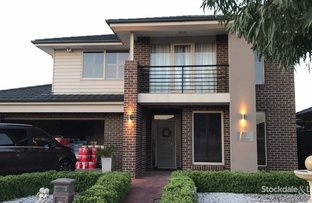Picture of 18 Hardwick Road, Point Cook VIC 3030