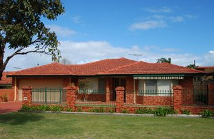 Picture of 14a French Road, Melville WA 6156