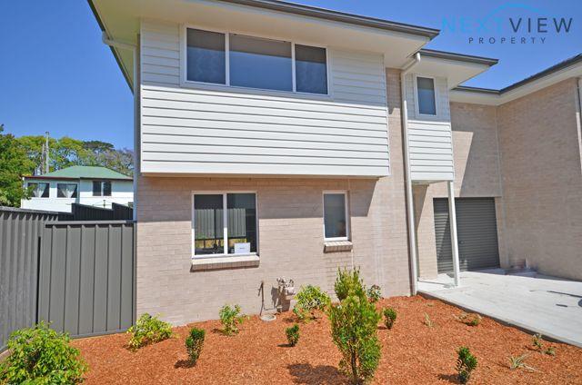 16/369 Sandgate Rd, Shortland NSW 2307, Image 0