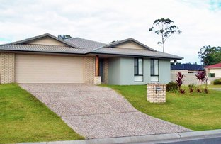 Picture of 30 Peggy Road, Bellmere QLD 4510