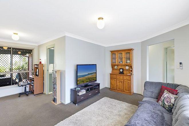 Picture of 180 Showground Road, NARARA NSW 2250