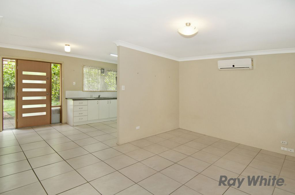 24 Muchow Road, Waterford QLD 4133, Image 1