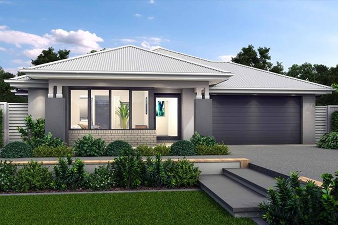 Picture of Lot 5050 Payne Street, WYEE NSW 2259