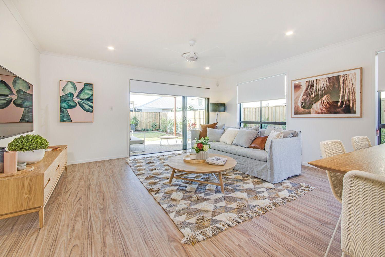 3528 New Road, Aura, Caloundra West QLD 4551, Image 1