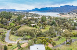 Picture of 37 Harbour Line Drive, Goughs Bay VIC 3723