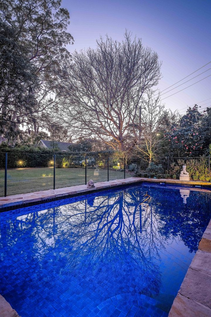 14 Dangar St, Lindfield NSW 2070, Image 1
