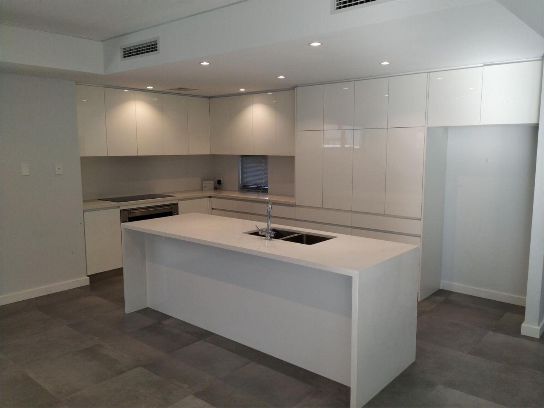 14A Sydney Street, North Perth WA 6006, Image 1