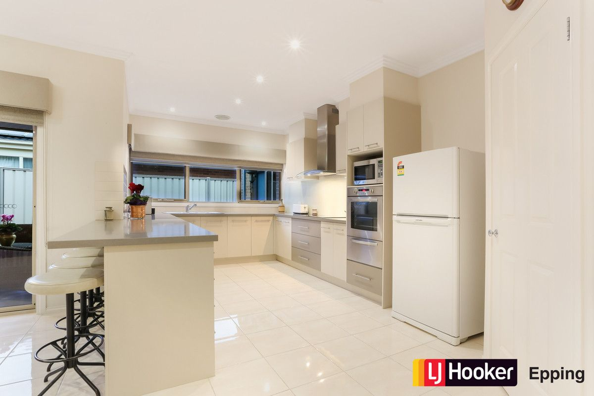 86 Hayston Boulevard, Epping VIC 3076, Image 1