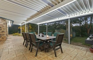 Picture of 21 Starling Street, Warner QLD 4500