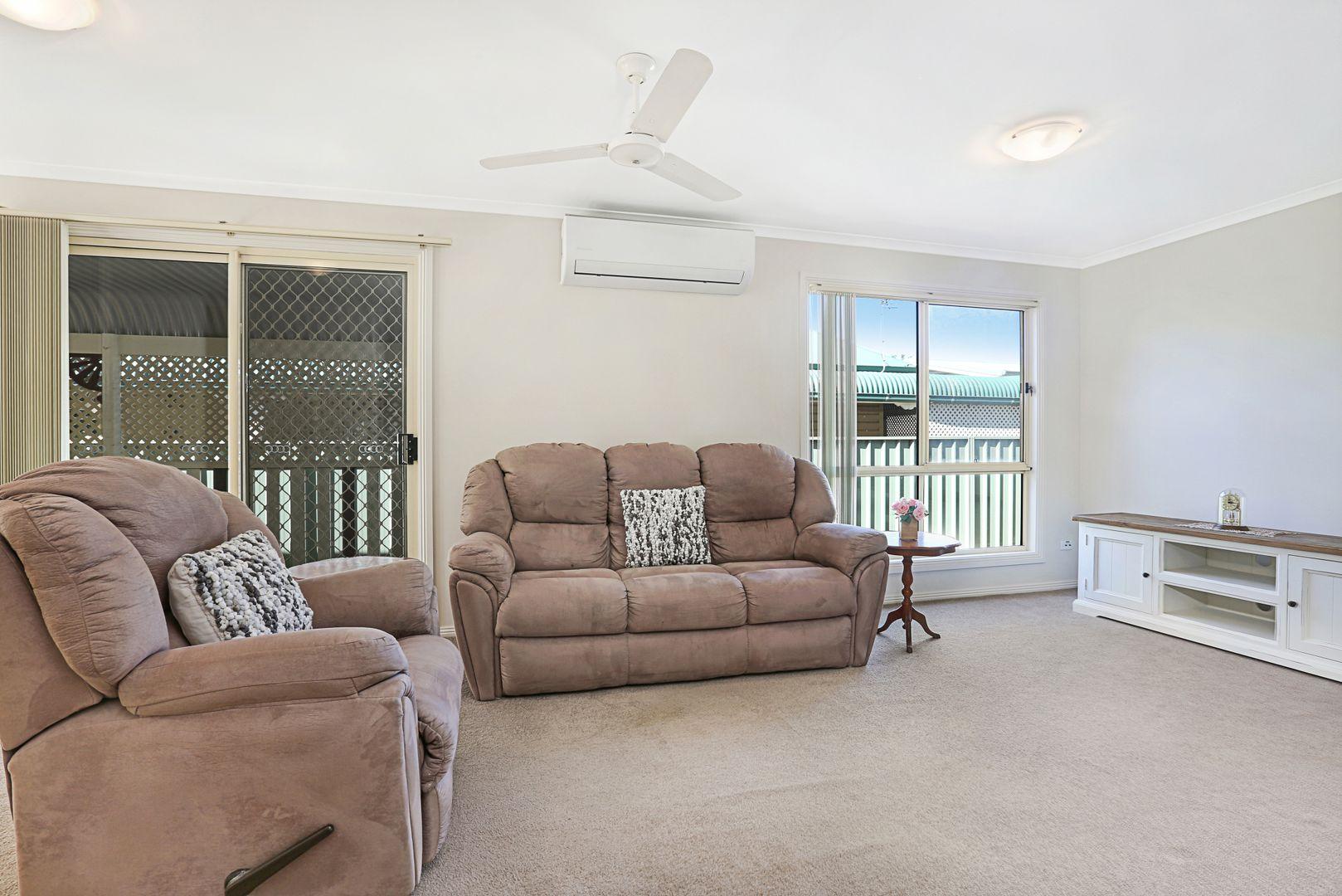 127 Lakeline Drive, Kanahooka NSW 2530, Image 1